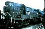 CR 6849